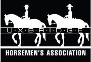 Uxbridge Horsemen's Association