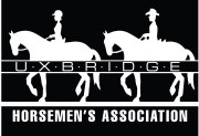 Uxbridge Horsemen's Association